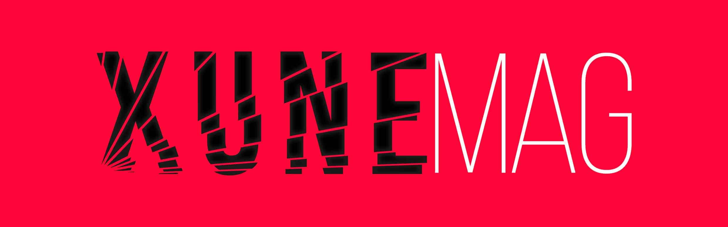 Submit Music   Xune Mag