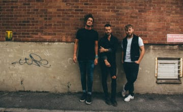 Interview: ZEALS