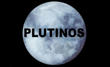 Plutinos – Plutinos EP [Review]