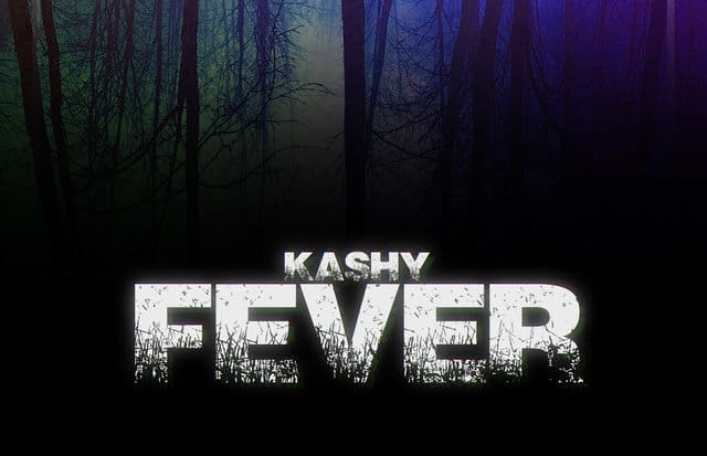 Kashy – Fever [Review]