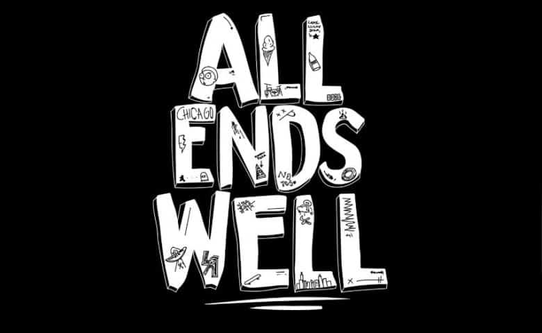 All Ends Well – Something New [Review]