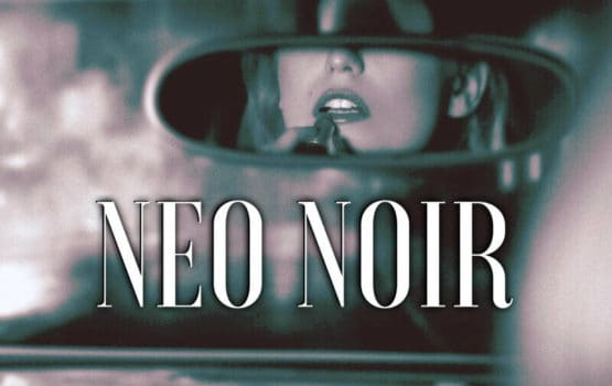 Neor Noir x Krigare – On The Hunt [Review]
