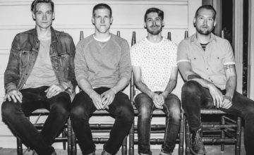 Possible Oceans – Deceiver [Review]