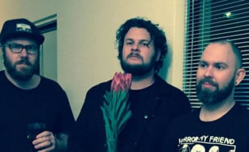 Sad Hill – New Warden [Review]