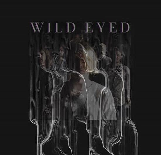 Wild Eyed – Dragon [Review]