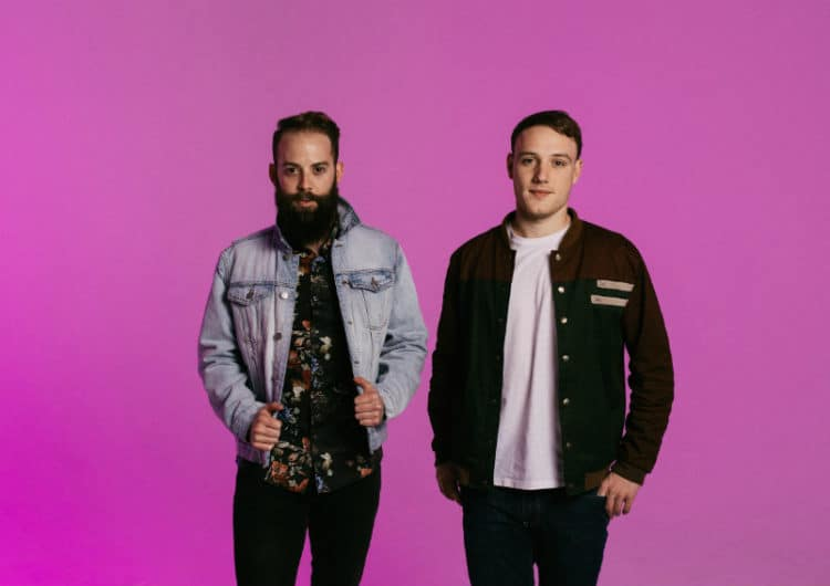The Roosevelts – Do You Want Me? [Review]