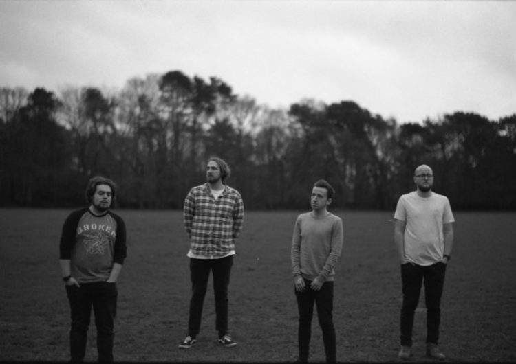 Branch to Root – Home [Review]