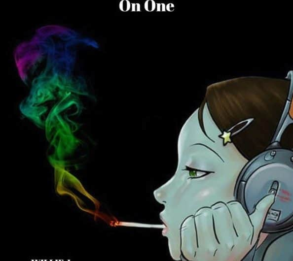 Willie J – On One [Review]