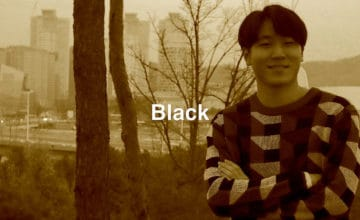 Black – Revolution D-1 [Review]