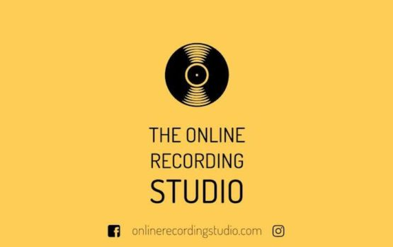 The Online Recording Studio Tackles Gender Imbalance Within The Music Industry