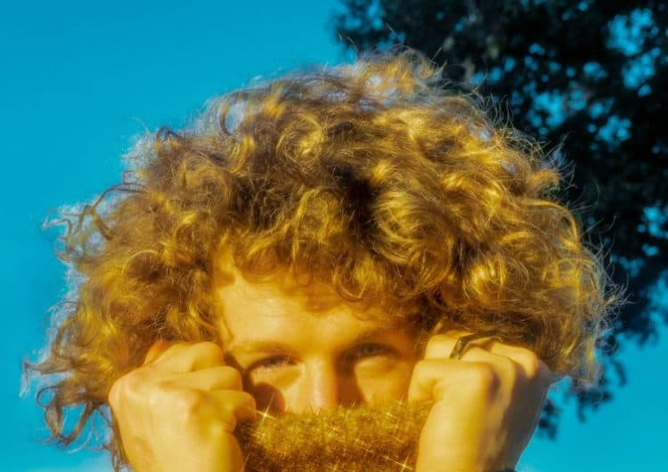 Almost Owen – We Out Here [Review]