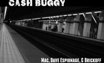 Mac – Cash Buggy [Review]