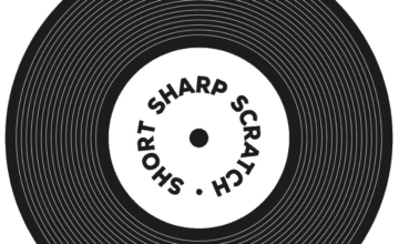 Short Sharp Scratch – Shark Infested Waters [Review]