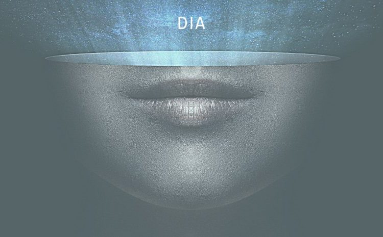 Dia Hassan – Call From Space [Review]