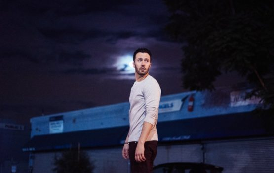 Jared Lee – Don't Wish Your Life Away [Review]