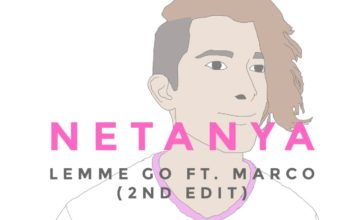 Netanya – Lemme Go [Review]