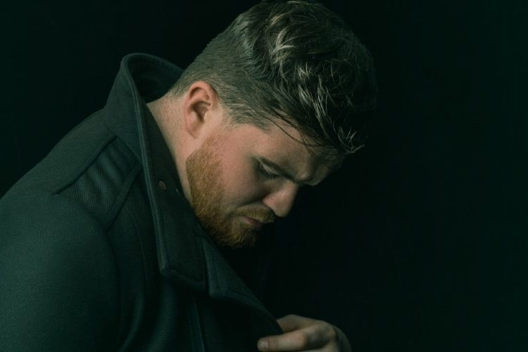 Connor Adams – Don't Play with a Heart [Review]