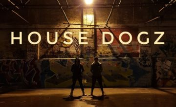 House Dogz – We're Alright [Review]