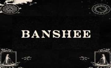 Banshee – Sunflower [Review]