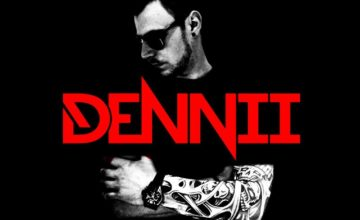 DENNII – Stepping Out From Comfort Zone Part 1 [Review]