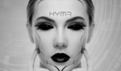 HYMR – Artificial Intelligence [Review]