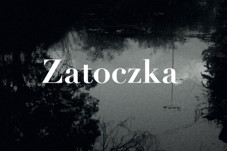 Adam Simmons & Jean Poole – Zatoczka – Tribute to Komeda [Review]