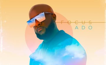 ADO – Focus [Review]