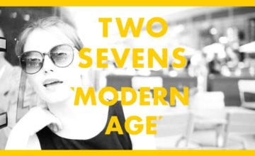 Two Sevens – Modern Age [Review]